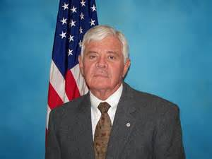 Tulsa Sheriff Stanley Glanz is currently under fire for the circumstances surrounding Eric Harris' death as well as other mishandled situations.